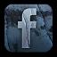 facebook antre de fer